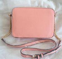 Wholesale handbags for women sale resale online - Hot Sale Top Fashion Luxury Designer Bags MI KO Backpack Designer Handbags for Girls Messenger bag Women Luxury Designer Backpack Purse