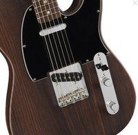 yeni gitar çini toptan satış-Yeni ÇIN GEORGE HARRISON ROSEWOOD ELEKTRIKLI GITAR