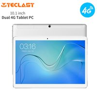 Wholesale tablet quad core 2gb for sale - Teclast P10 G Tablet PC inch IPS Android MTK Quad Core GB RAM GB Dual Band mAh Phone Phablet GPS