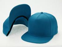 sombreros coreanos moda ala plana al por mayor-2019 Sombrero de moda gorra de béisbol de ala plana para mujer Gorra versátil de estilo coreano estilo callejero hip-hop dance gorra de sombrilla de borde plano