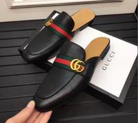 zapatos elegantes simples al por mayor-Zapatos de mujer, sandalias de diamantes de agua simples de cuero de alta calidad para el verano, nuevas y elegantes sandalias con hebillas de tacón alto brillantes