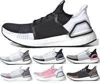 Wholesale sports pixel for sale - Group buy Ultra shoes Mens Running Shoes Ultra Laser Red Dark Pixel Core Black Cheap Trainer Women Sports Sneaker Size