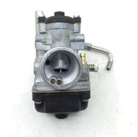 carburateur de cyclomoteur achat en gros de-nouveau carb carby carburateur fit cyclomoteur / carburateur fit PHBG17.5mm remplace Dellorto 17 bonne qualité livraison gratuite