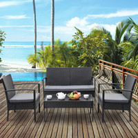 Wholesale Patio Furniture Buy Cheap Patio Furniture 2019 On Sale