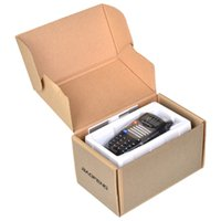 Wholesale free vhf radio for sale - Group buy Free DHL or FEDEX Baofeng NEW UV5RA R PLUS MHz UHF VHF Ham Two Way Radio