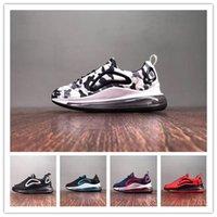 kırmızı bowling toptan satış-Yeni Çocuk Boy Kız Mavi Kırmızı Siyah Gri Spor Ayakkabı Yüksek Kalite Bebek Çocuk Moda Tasarımcıları Sneakers Bowling Ayakkabı Eur28-35