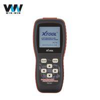 ingrosso scanner diagnostico auto giapponese-Xtool PS701 JP Strumento di diagnostica OBD2 OBDII Code Scanner per quasi tutte le auto giapponesi PS 701 con alta qualità