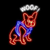 Wholesale Neon Dog Signs - Buy Cheap Neon Dog Signs 2019 on