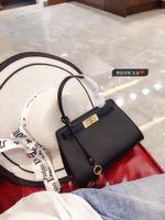 carteras de alto diseño al por mayor-Hot Elegante diseño de la marca de las damas de gama alta partido del bolso de embrague bolso de la cartera del bolso de marca de las señoras bolso de embrague tamaño 23.16