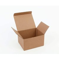 Wholesale Order If Need Box US Dollars Extra fee for customes who by shoes from sneakergroup need a original shoes box