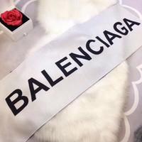 şekilli eşarplar toptan satış-Markalı Kadınlar Kış Yumuşak Sıcak Yalıtım Yün Eşarp Tasarımcı Lady Dikdörtgen Şekil Kenar Döşeme Bitirme Pamuk Jakarlı Eşarp