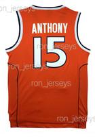 Wholesale men s basketball 13 for sale - NCAA Zion Williamson Cam Reddish RJ Barrett University Basketball jerseys College Basketball Wear