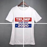 3D Printed T-Shirts American Flag Grunge New York Short Sleeve Tops Tees
