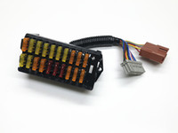 Fuse Box Holder NZ | Buy New Fuse Box Holder Online from ... New Fuse Box Nz on