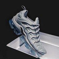 yeni tn ayakkabıları toptan satış-TN ARTı VPM Günbatımı 2019 Yeni Erkek Tasarımcı Spor Koşu Ayakkabıları Erkekler Sneakers Kadınlar Casual Eğitmenler Sneakers ...
