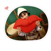 Wholesale sexy red pillows online - Cotton lip pillow pink cm kiss pad home decoration hot sexy plush pillow toy