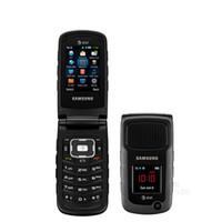 lecteur vidéo pour mobile achat en gros de-Samsung A847 Rugby II 2MP déverrouillé, lecture d'origine, 2,1 pouces, Bluetooth, Bluetooth, lecteur vidéo, téléphone mobile remis à neuf