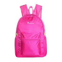ingrosso tote di paglia colore-Borse Donna Paesaggio pelle Solid Color Pop Pink Straw Flap Bag Vintage Denim Bag per le donne di lusso Borse Bolsas Feminina #bc