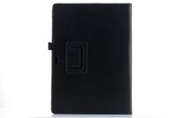 Wholesale samsung galaxy tab 9.7 flip cover for sale - Group buy Flip Litchi Leather Case for Samsung Galaxy Tab S2 SM T810 SM T815 T813 T819 Tablet Folio Folding Stand Protective Cover