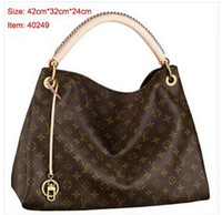 dfeaaa796edd LOUIS VUIT‍TON classic Shell package Women Envelope bags Clutch Chain Purse  Lady Hand bag Shoulder girl Hand Bag 123