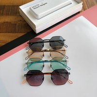 Wholesale mykita sunglasses resale online - MYKITA WALSH designer sunglasses for men sunglasses for women men sun glasses women mens designer glasses mens sunglasses oculos de