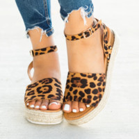 Slippers Sandals For Girls Australia   New Featured Slippers
