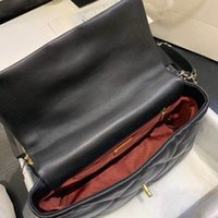 women s messenger bag оптовых-36cm Classic style Colorful fashion female genuine leather women's shoulder bag lady handbag women messenger bag AS1162,AS1161,AS1160