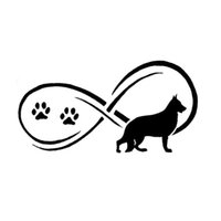 Wholesale car wall graphics resale online - Cute Cat Car Truck Decal Vinyl Graphics Side D Body Decal For Vehicles Decorate Interior Walls Environmental Friendly