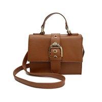 mini sac à bandoulière achat en gros de-Sacs à bandoulière de luxe de haute qualité pour les femmes totes sac en cuir Cross body designer sacs à main sacs à main d'embrayage
