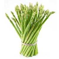 frisch organisch großhandel-Suntoday Hybrid GREEN ASPARAGUS Officinalis BIO-Gemüsesaatgut Asiatische Gartenpflanze Hybride Non-GMO Organic Fresh Seed