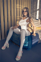 Amazon hot selling 170 cm sex doll european and american sex doll lifelike Japanese love doll