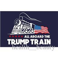Wholesale black 3d carbon sticker resale online - HOT Donald Trump Car Stickers cm Bumper Sticker Keep Make America Great Decal for Car Styling Vehicle Paster New Styles