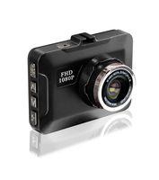 Wholesale night camera tf online - New hot sale Q2 quot Car Dvr Degree Wide Angle Full HD P Car Camera Recorder Registrator Night Vision G Sensor Dash Cam