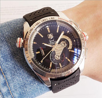 reloj de silicona al por mayor-Cerámica Bisel Hombre Mecánico Silicona Acero inoxidable Relojes automáticos Relojes deportivos Relojes automáticos