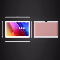 Wholesale android tablet google play store for sale - Group buy New inch tablets GB RAM GB ROM support google play store OTG Dual camera Card Android tablet extend TF card to GB