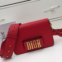 простой холст рюкзак оптовых-2019 женская сумка на одно плечо сумка кожаный дизайн производства сумка модные и щедрые телячьей кожи раскладушка сумки модель:9832