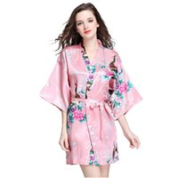d0371a671391f Wholesale Japanese Robes Women for Resale - Group Buy Cheap Japanese ...