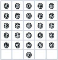 mektup mektup toptan satış-ADEDI 26 mektubu boncuk gümüş Alfabe Carta A-Z Charm Boncuk Fit Orijinal Pandora Mektubu Charm Bilezik DIY W V U ZC T Berloque DIY N012
