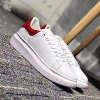 chaussures les plus fraîches achat en gros de-coins blancs pas cher pour les hommes cjbefew 22 8om cool bh je chaussures pour femmes cuir véritable bhjgyfand blanc taille 3DM