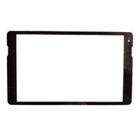 digitalizador de pantalla de pc al por mayor-Nuevo 10.1 '' pantalla táctil de cristal digitalizador para EssentielB Smart'TAB 1005 Tablet PC