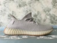 sapatilhas novas legal venda por atacado-Jeff Sneakers Unisex Crianças sapatos casuais cor de gergelim 2019 primavera bonito legal moda malha superior sapatos nova chegada