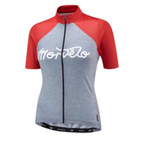 Wholesale morvelo cycling resale online - Morvelo Summer Short Sleeve Ropa Ciclismo Bike Clothes women Cycling Jersey pro team Quick Dry Breathable Maillot Ciclismo
