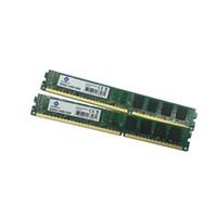 Wholesale 4g ddr3 online - Teberboom RAM DDR3 G Dual Channel Desktop Computer Memory for AMD Series Motherboards