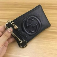 Wholesale lace styles photos for sale - Group buy 62650 new coin purse WOMEN WALLET CHAIN WALLETS PURSEWomen Handbag Shoulder Totes Mini Bag Clutches Exotics