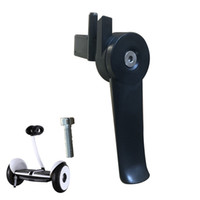ingrosso accessori per scooter-Xiaomi Mini Spare Part Scooter Kickstand Xiaomi Scooter Parking Support per accessori Xiaomi