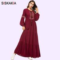 e28eceb37a88c Long Ethnic Vintage Dress Online Shopping | Long Ethnic Vintage ...