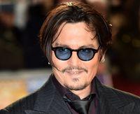Wholesale moscot sunglasses resale online - JackJad MOSCOT New Fashion Johnny Depp Lemtosh Style Round Sunglasses Tint Ocean Lens Brand Design Party Show Sun Glasses Oculos De Sol