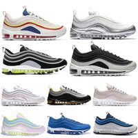 Wholesale scale bowl for sale - Group buy 2019 Running shoes for men women persian violet Gym Red Premium South Beach pink scales mens trainer fashion sports sneakers runners