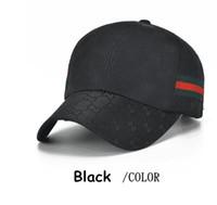 ingrosso cappelli da sole coreani per le donne-Le donne calde cappelli nuovi cappelli di stampa della lettera di arrivo La primavera ed estate versione coreana del cappuccio del sole delle donne del cappuccio di svago