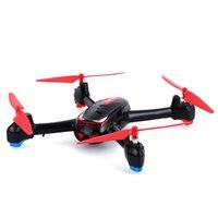 ingrosso ragazzo che punta-Shrc Sh2 Gps 2.4g 1080p Wifi Fpv Rc Drone Flight Rc Elicotteri Smart Follow Punto di Interesse Waypoint Droni Giocattoli Per Ragazzi